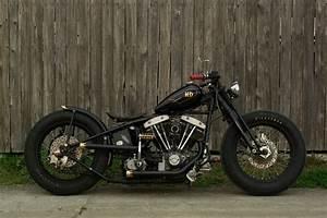 Bobber Harley Davidson : harley davidson bobber motorcycle veloce e furiosa pinterest bobber motorcycle bobbers ~ Medecine-chirurgie-esthetiques.com Avis de Voitures