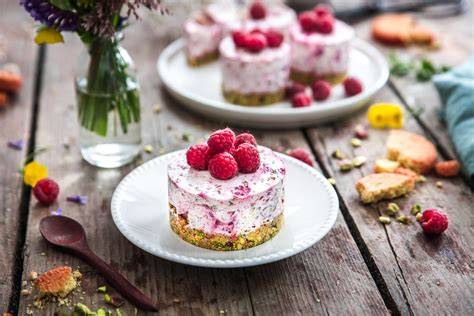 cuisine framboise cheesecake framboises pistache cuisine moi un mouton