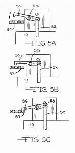 Door Locking Mechanism  U0026 Cylindrical Lockset Diagram Sc 1