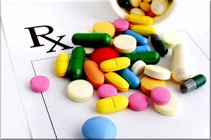 """What Makes Our Pharmacology """" Simply the Best! """" Pharmacology"""