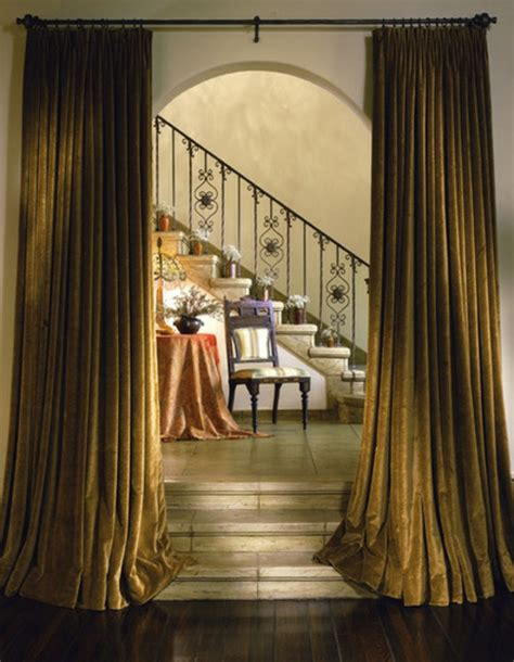 formel für länge rideaux d 233 coratifs et rideaux combien de temps devraient