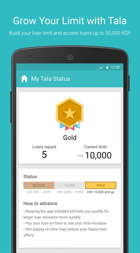 tala apk  android appromorg mod  full