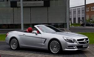 2013 Mercedes 350 : file mercedes benz sl 350 r 231 frontansicht ge ffnet ~ Jslefanu.com Haus und Dekorationen