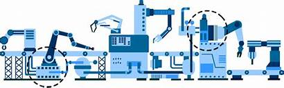 Energy Monitoring Solution Manufacturing Plant Smart Iot