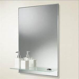 hib delby bathroom mirror hib delby mirror modern With bathroom morrors