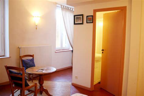 chambres d hotes à carcassonne les florentines la chambre myosotis chambres d hôtes de