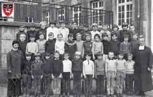 photo de classe 1972 pensionnat jean baptiste de la salle 76000 rouen neuvi 232 me