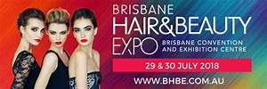 BRISBANE HAIR BEAUTY EXPO HAIR COMPS ARE BACK FOR 2018