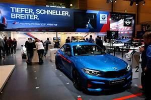 Auto City Essen : bmw launches first augmented reality dealerships ~ Eleganceandgraceweddings.com Haus und Dekorationen