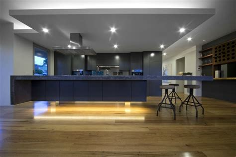kitchen design canberra kitchens gallery custom design kitchens canberra capital 1128