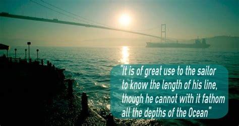 Seafarer Quotes 1
