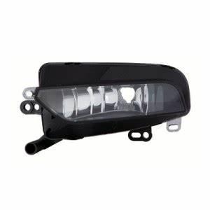 Catalogue Piece Audi : grille antibrouillard gauche audi a3 2012 ~ Medecine-chirurgie-esthetiques.com Avis de Voitures