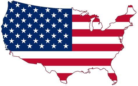 File:USA Flag Map.svg - Wikimedia Commons