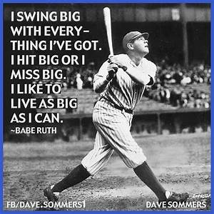 Babe Ruth, The Great Bambino. America's cultural ...