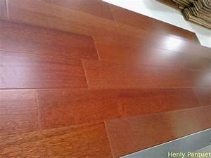 jatoba engineered flooring nature color With jatoba parquet