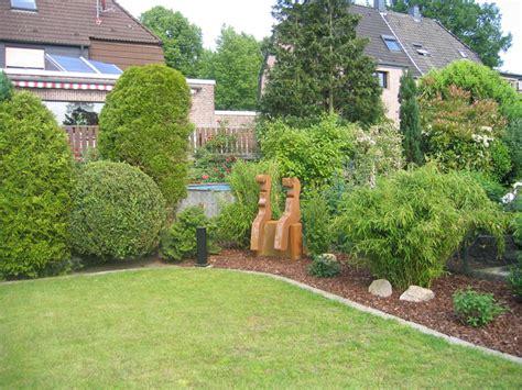 Kunstobjekte Für Den Garten kunstobjekte cortenstahl objekte f 252 r den garten