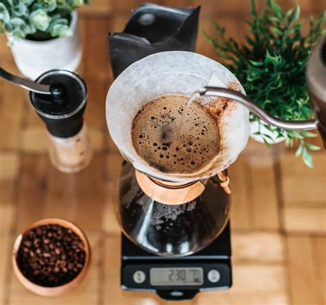 I'm confident you can do it. French Press vs Pour Over: Which One is Better?