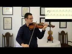 violin exercises images violin violin lessons