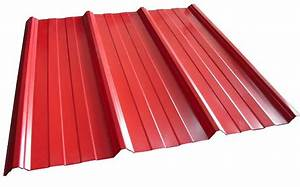 about metal roofing prices roof replacement With corrugated metal siding cost