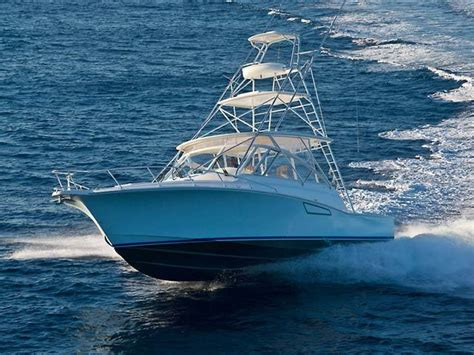 Cabo Boats by Research 2014 Cabo Yachts 44 Express On Iboats
