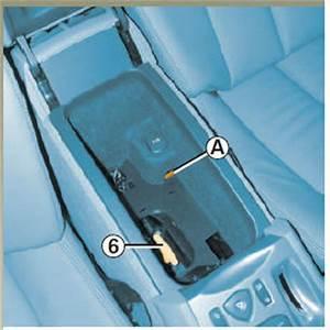 Debloquer Frein A Main Scenic 2 : debloquer frein de parking velsatis blog sur les voitures ~ Medecine-chirurgie-esthetiques.com Avis de Voitures