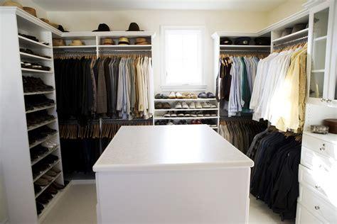 carrelage de cuisine sol conseils pour transformer une pièce en dressing