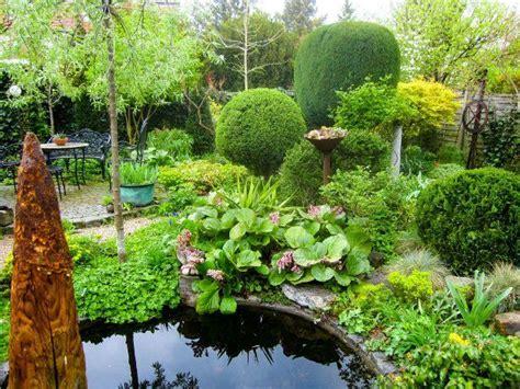 Natur Im Garten Neue Folgen Ab 2342017 Forsythie