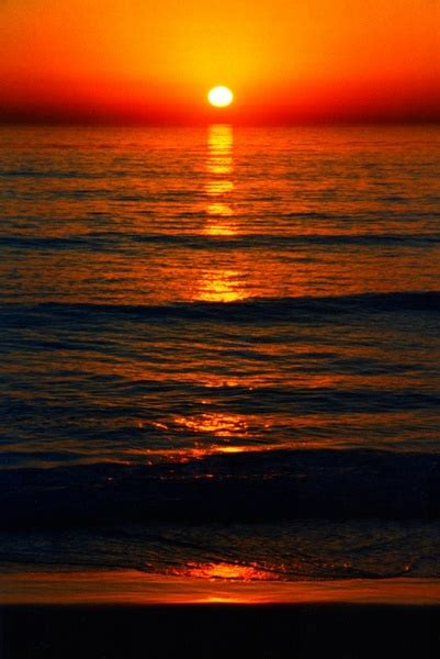 sunset images  stock     stock