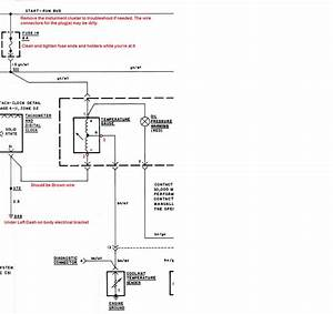 5a73 Bmw 328i Engine Temperature Wiring Diagram