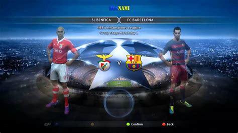 uefa champions league telecharger gratuit pc