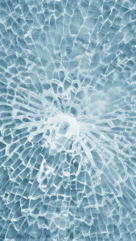 shattered pieces images  pinterest broken