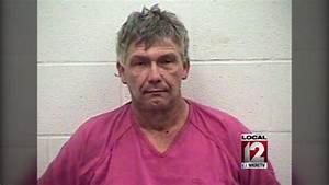 Police: Kentucky man ran human trafficking ring out of ...