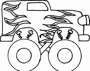 Grave Digger Coloring Pages Coloring Pages Amp Pictures
