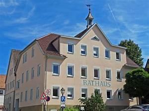 Rathaus Neukölln öffnungszeiten : ffnungszeiten gemeinde ammerbuch ~ One.caynefoto.club Haus und Dekorationen