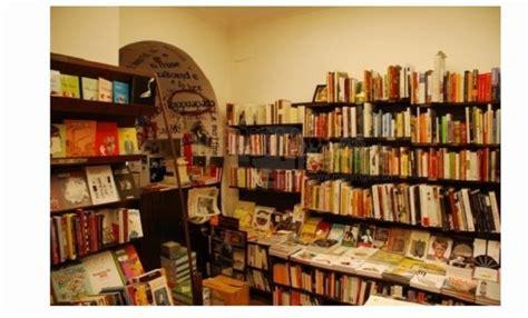 Libreria Euroma2 by 罗马旅游攻略之罗马购物攻略 罗马游记攻略 携程攻略