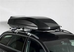 Solde Coffre De Toit : montblanc coffre de toit ideal large noir carbone 510 litres 123autos ~ Voncanada.com Idées de Décoration