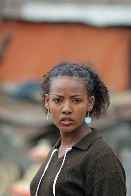 Photos Of Mixed Ethiopians Madote