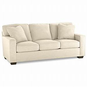 Possibilities track arm 82quot queen sleeper sofa jcpenney for Jcpenney sectional sofas