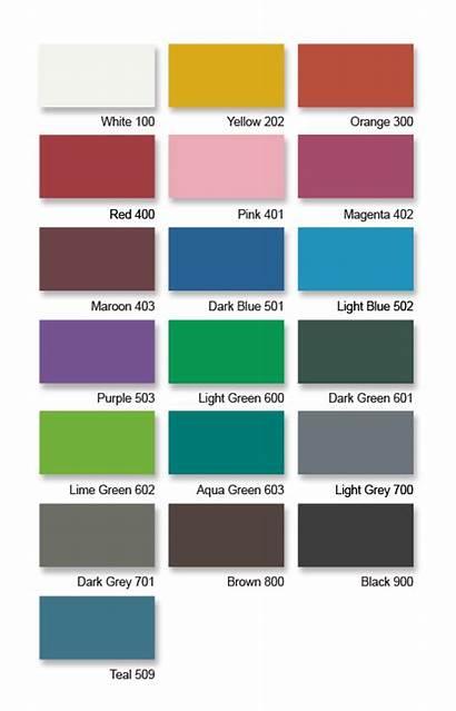 Range Colour General Sdn Bhd Link