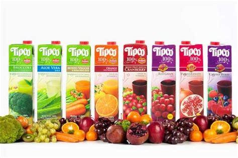 Tipco Retail Co., Ltd. - Head Office   Bangkok Post: Business