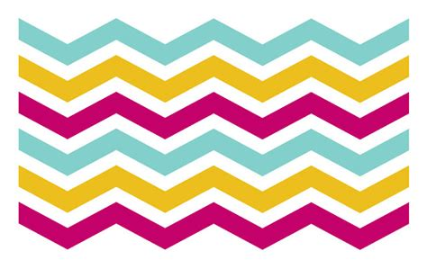 chevron template 240 free chevron patterns papers templates backgrounds fab n free