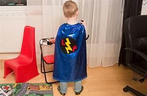 Superhelden Kistl Von Kinderkistl Vickyliebtdich