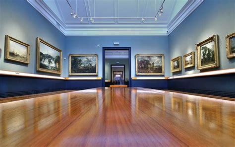 metropolitan museum  art   york visita  guida al