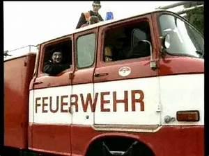 Was Ist Was Dvd Feuerwehr : unsere feuerwehr festumzug in wriezen youtube ~ Kayakingforconservation.com Haus und Dekorationen