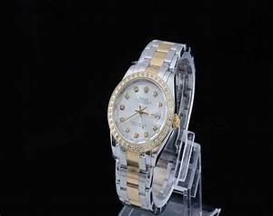 Montre Rolex Occasion Particulier : montres rolex occasion lyon ~ Melissatoandfro.com Idées de Décoration