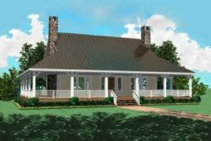 houses with hip roofs country style house plan 3 beds 2 5 baths 2207 sq ft