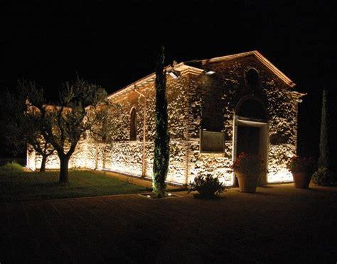 684 best images about landscape exterior lighting on