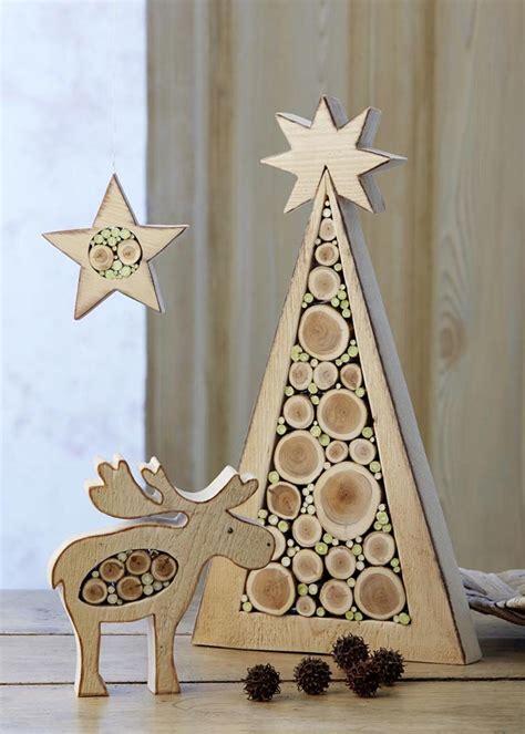 weihnachtsdeko aus holz vorlagen weihnachtsdeko aus holz de ingrid moras b 252 cher weihnachten