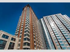 660 Washington Street 1BR CCL Furnished Apartments and