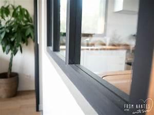Fenetre De Toit Sur Mesure : fenetre de toit pas chere volet roulant fenetre de toit ~ Premium-room.com Idées de Décoration